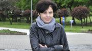 Renata Gabryjelska miała wszystko! Dlaczego uciekła z show-biznesu?