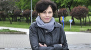 Renata Gabryjelska wraca do show-biznesu! Pamiętacie ją?