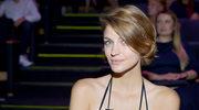 Renata Kaczoruk: Bycie kobietą zamyka niektóre drzwi