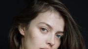 """Renata Kurczab z """"Top Model"""" robi międzynarodową karierę"""