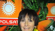Renata Pałys: Jestem szczęśliwa