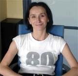 Renata Przemyk (fot.P.Abramowicz) /