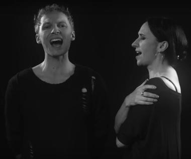 """Renata Przemyk i """"Kochana"""" w nowej wersji. Igor Herbut zamiast Kasi Nosowskiej"""