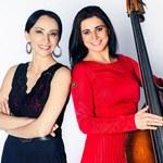 Renata Przemyk i Megitza na Święta