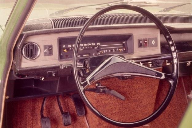 Renault 16 /INTERIA.PL