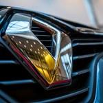 Renault i Nissan połączą się w jedną firmę? Rozmowy trwają