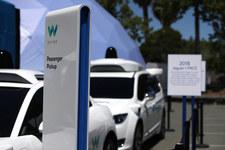 Renault i Nissan też chcą mieć samochody autonomiczne