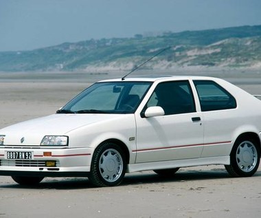 Renault jednak delikatne?