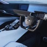 Renault, Nissan i Mitsubishi zainwestują miliard dolarów w rozwój nowych technologii