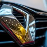 Renault od 25 lat fałszuje wyniki testów spalin? AFP cytuje raport francuskich służb
