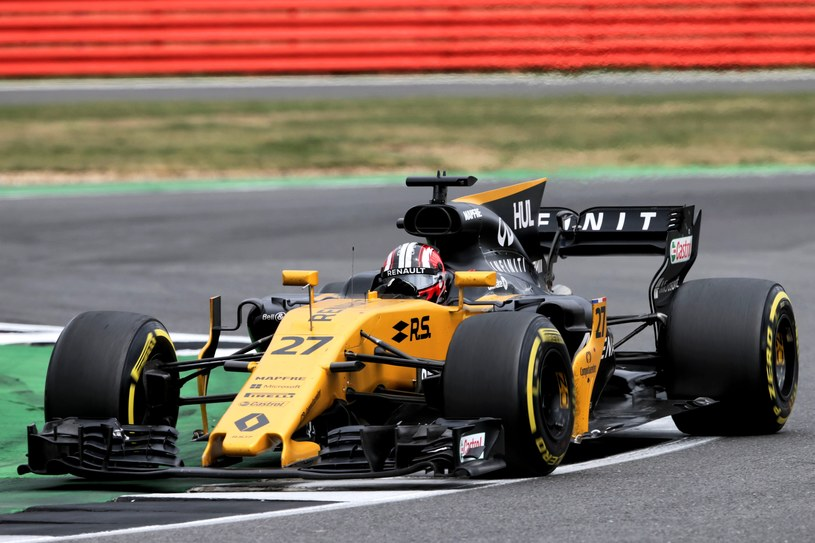 Renault R.S. 17 /