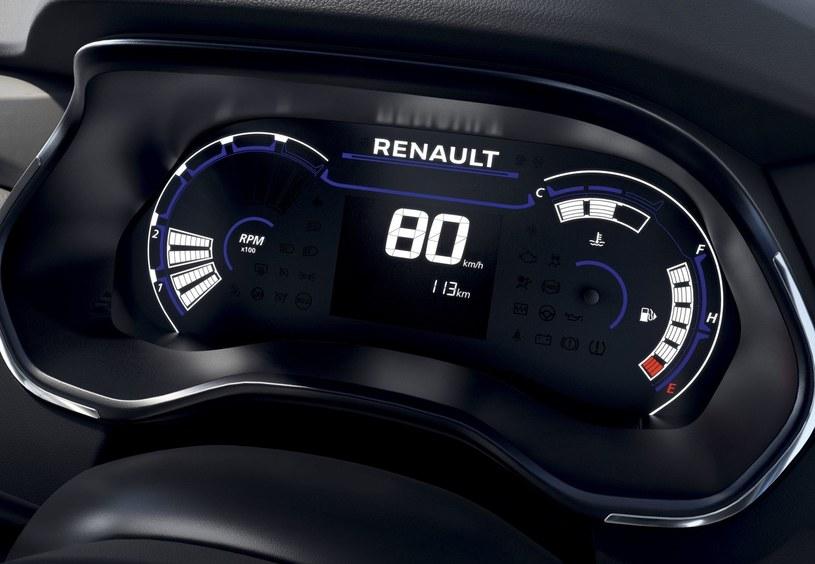Renault wprowadzi ograniczniki prędkości? /