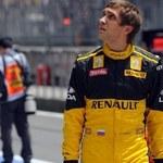 Renault zmieni kierowców?
