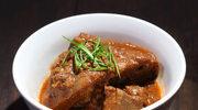 Rendang - najsmaczniejsze danie na świecie