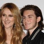 Rene-Charles Angelil: Syn Celine Dion jest raperem. Zrobi wielką karierę?