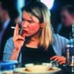 Renée Zellweger: 25 milionów za Bridget Jones!