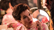 Renee Zellweger: Być jak Judy Garland
