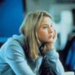 Renee Zellweger chwali Bridget Jones