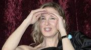 Renee Zellweger: Dlaczego miała tak długą przerwę w pracy?