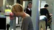 Renee Zellweger i jej tłuste włosy