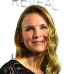 """Renee Zellweger tłumaczy się z """"nowej twarzy""""!"""