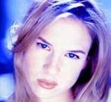 Renee Zellweger /INTERIA.PL