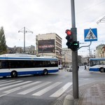 Renesans trolejbusa. Polski producent w czołówce!