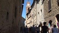 Renesansowy klejnot w sercu Toskanii