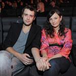 Reni Jusis i Tomek Makowiecki już po rozwodzie! Ujawniono szczegóły sprawy!