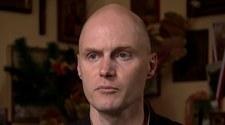 Reportaż o synu Krzysztofa Krawczyka. Poruszająca historia