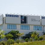 Reporter Brasil: Złe warunki pracy w fabryce Samsunga w Brazylii