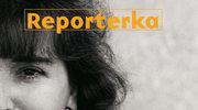 Reporterka. Rozmowy z Hanną Krall
