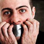 Reporterzy bez Granic ujawniają: Oto wrogowie internetu