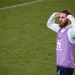 Reprezentacja Hiszpanii. Sergio Ramos bije rekord Gianluigiego Buffona