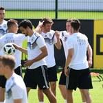 Reprezentacja Niemiec. Hoeness broni odsuniętych piłkarzy, porozmawia z Loewem
