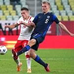 Reprezentacja Polski. Damian Kądzior wysłał sygnał Paulo Sousie. Trafił do jedenastki kolejki ligi tureckiej
