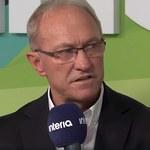 Reprezentacja Polski. Franciszek Smuda: Bardziej obawiam się Włochów niż Holendrów