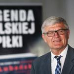 Reprezentacja Polski. Lubański: Tylko bez hurraoptymizmu. Weryfikacja przyjdzie w listopadzie