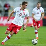Reprezentacja Polski. Maciej Stolarczyk ogłosił powołania do kadry U-21