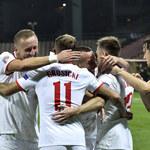 Reprezentacja Polski. Mecz eliminacji mistrzostw świata z Andorą zostanie rozegrany na stadionie Legii