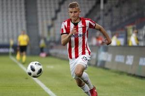 Reprezentacja Polski. Michał Helik wejdzie do gry?