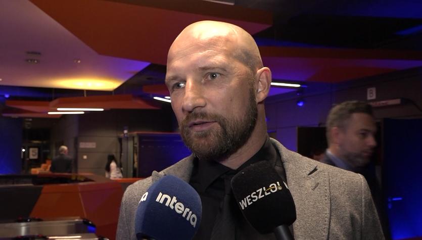 Reprezentacja Polski U-21. Maciej Stolarczyk podał pełną listę powołanych na mecz z Łotwą
