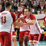 Reprezentacja Polski w siatkówce już w Lublanie