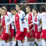 Reprezentacja Polski. Zmiany terminów meczów w Lidze Narodów