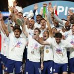 Reprezentacja USA wygrała Ligę Narodów CONCACAF
