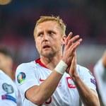Reprezentant Polski zmieni klub. Negocjacje na ostatniej prostej