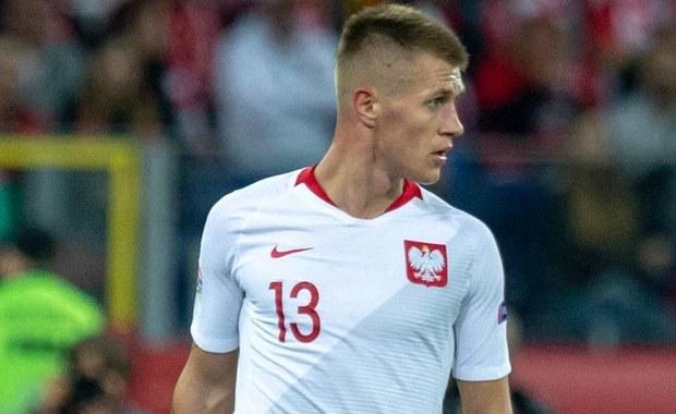 Reprezentant Polski zmienia klub. Zagra w Rosji