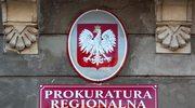 Reprywatyzacja: Sprzeciw prokuratury w sprawie Lwowskiej 15