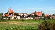 Republika Gniewska 1919-1920