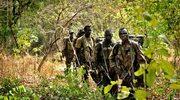 Republika Środkowoafrykańska. Najbardziej zacofany i niespokojny kraj świata
